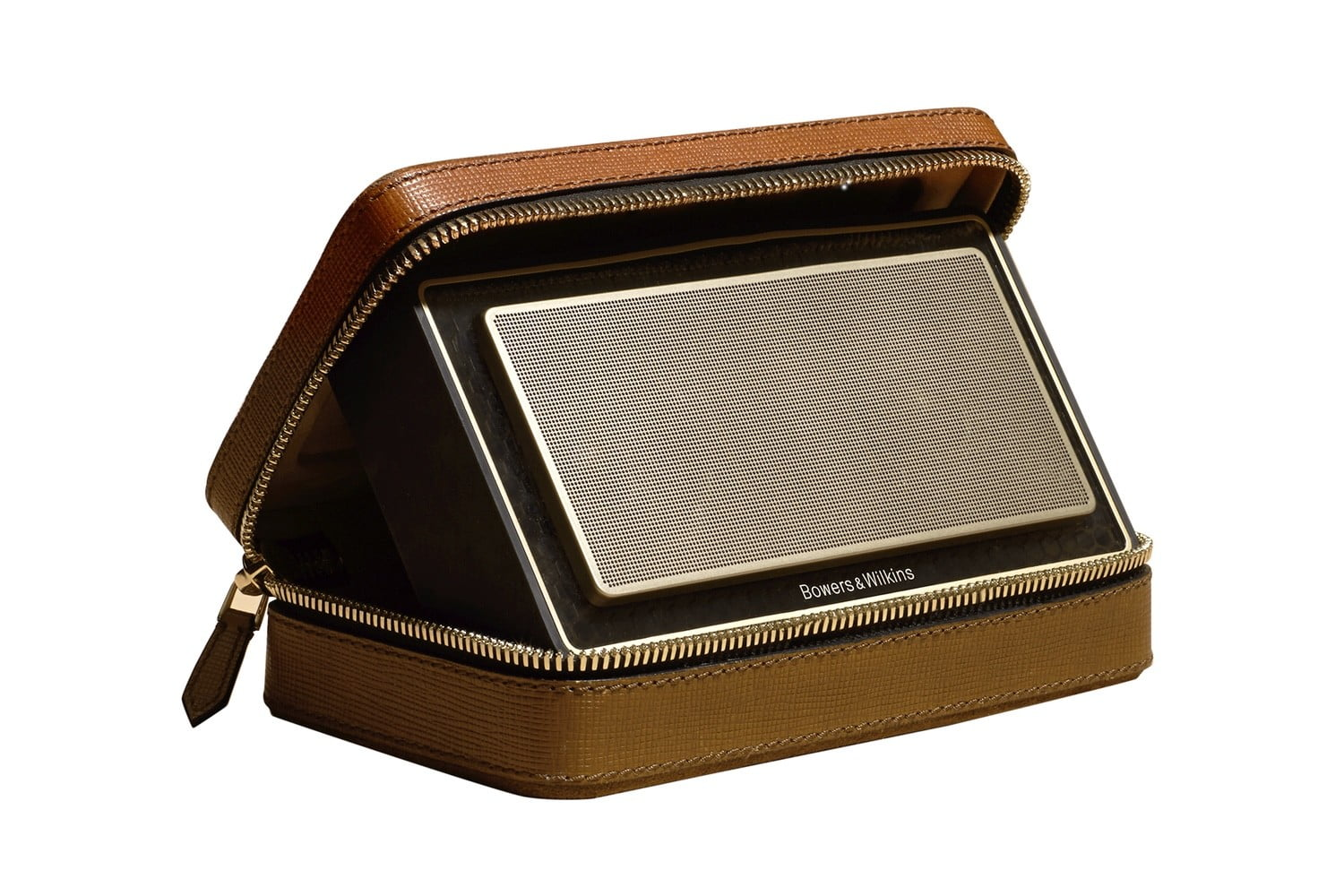 bowers wilkins burberry t7 bluetooth speaker and gold edition 11