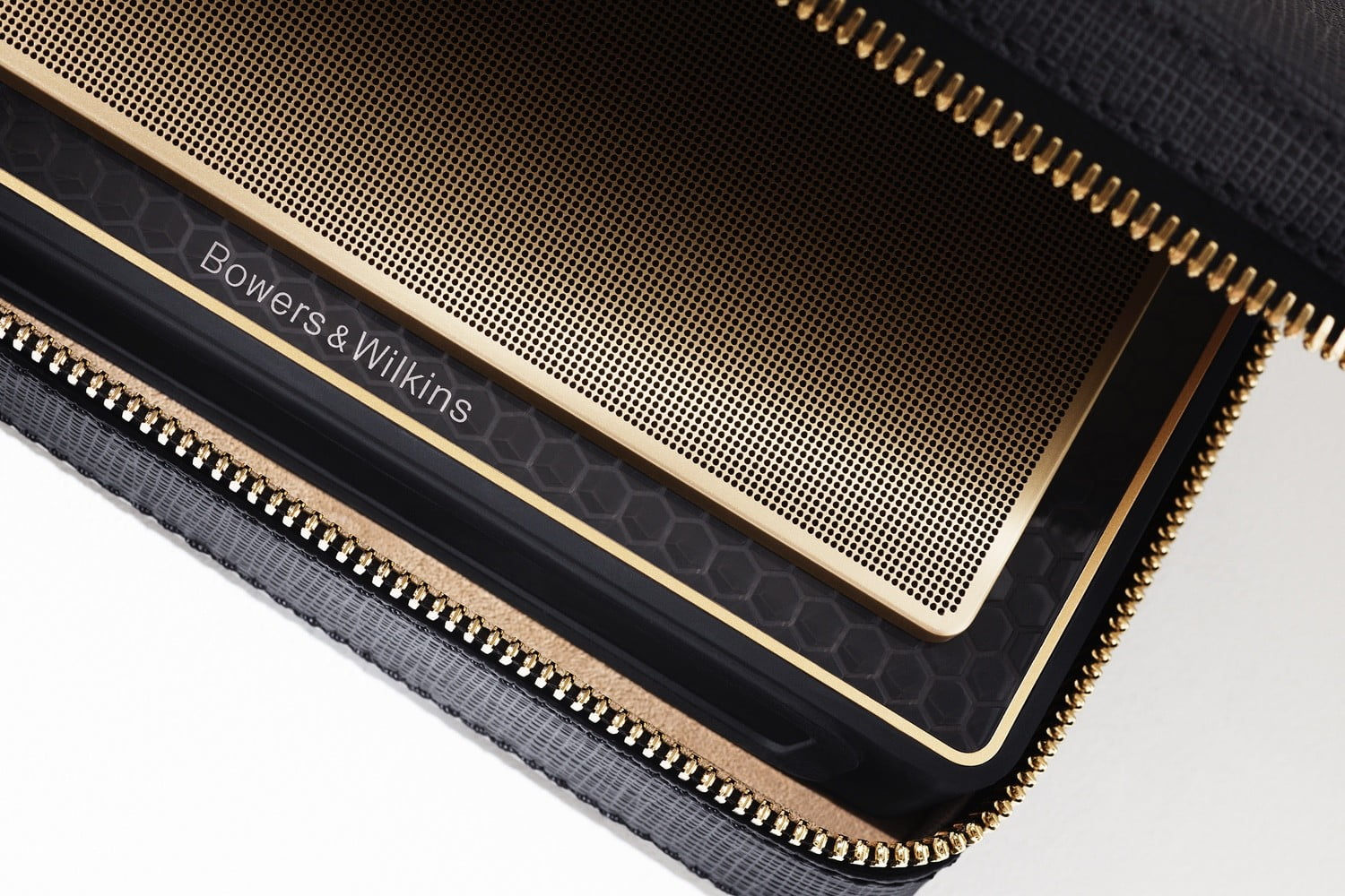 bowers wilkins burberry t7 bluetooth speaker and gold edition 2