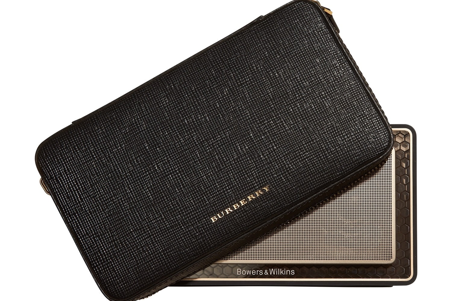 bowers wilkins burberry t7 bluetooth speaker and gold edition 5