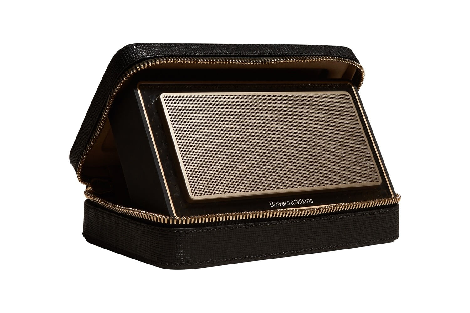 bowers wilkins burberry t7 bluetooth speaker and gold edition 6