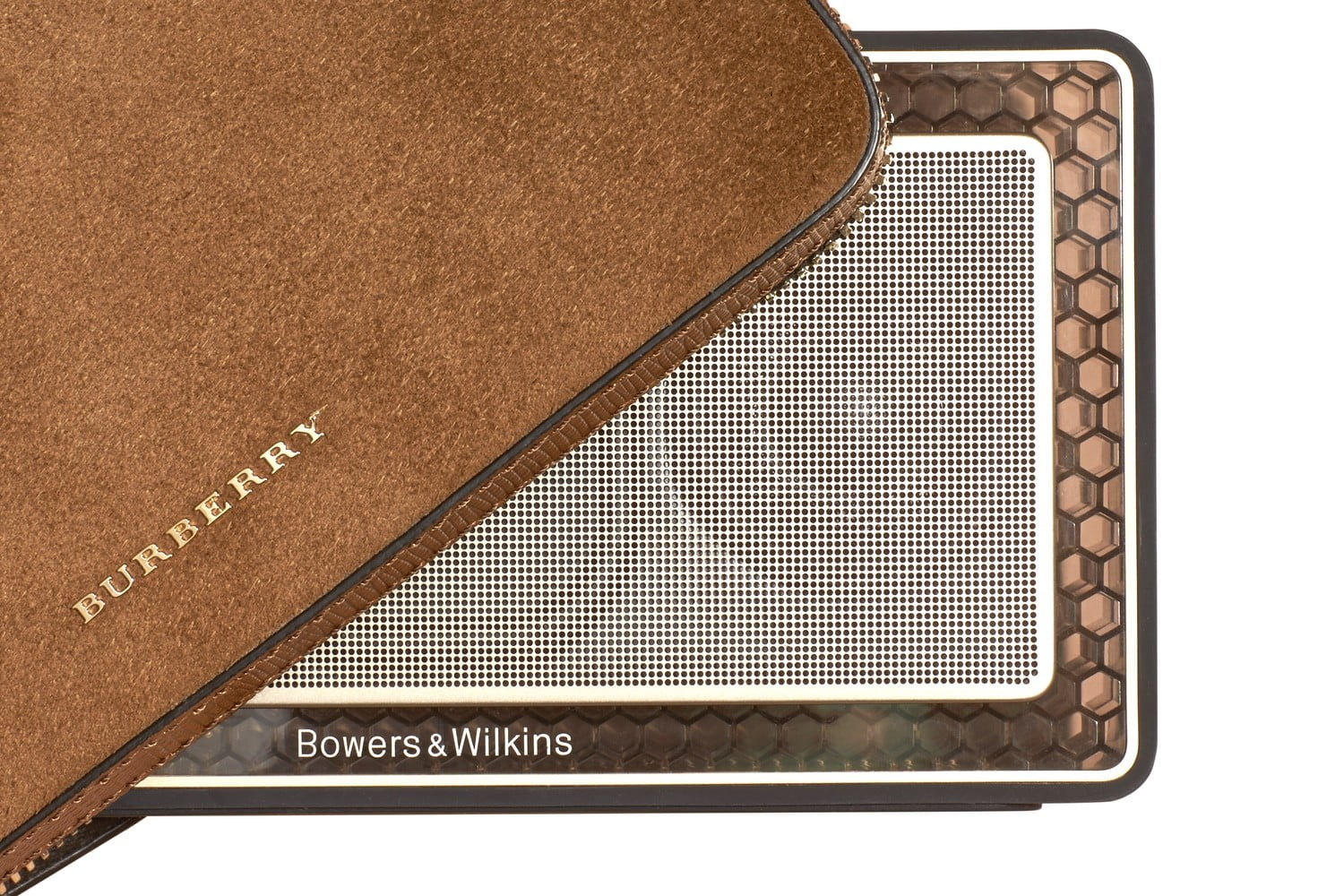 bowers wilkins burberry t7 bluetooth speaker and gold edition 9