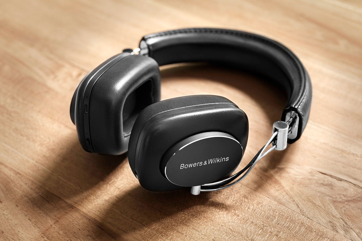 bowers wilkins p7 wireless announced 7