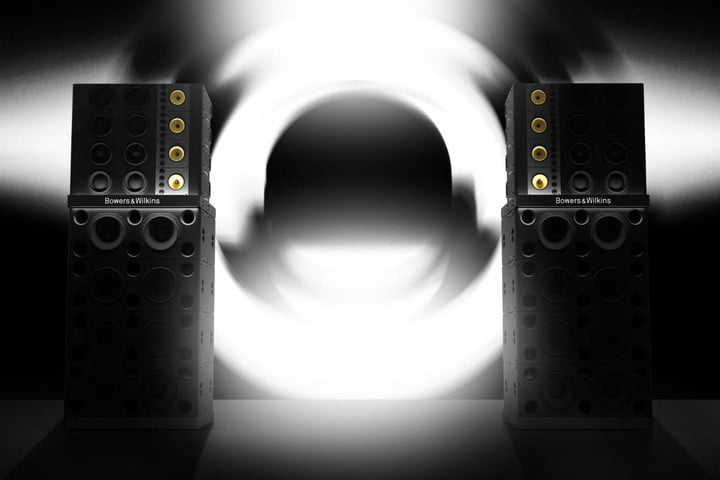 bowers wilkins sound stage aims literally bring hi fi masses bowerswilkins system 3 edit