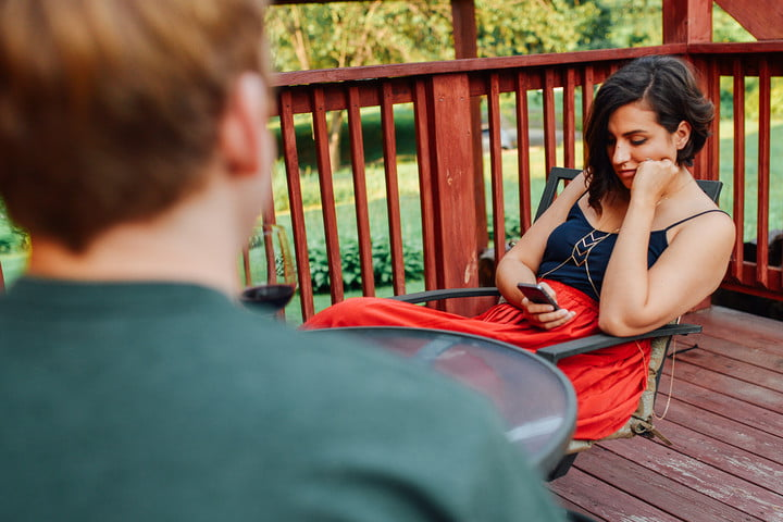 smartphone separation anxiety breakfree addiction