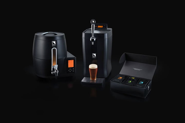 top tech stories 07 02 2016 brewart automated brewing 0001