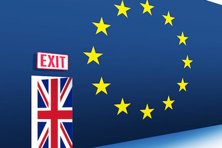 brexit causes havoc with eu registered domains