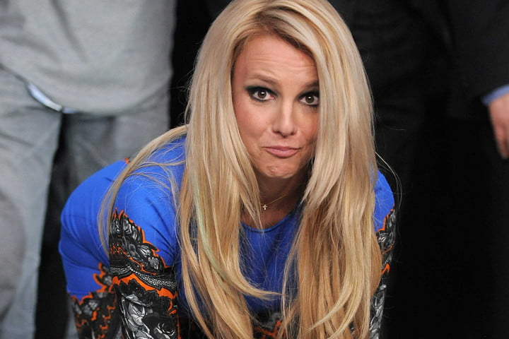 1194289 autosave v1 2 britney spears hed
