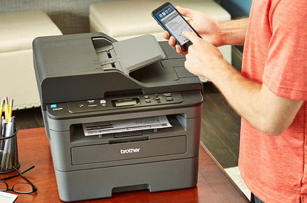 Best cheap laser printer deals for May 2021