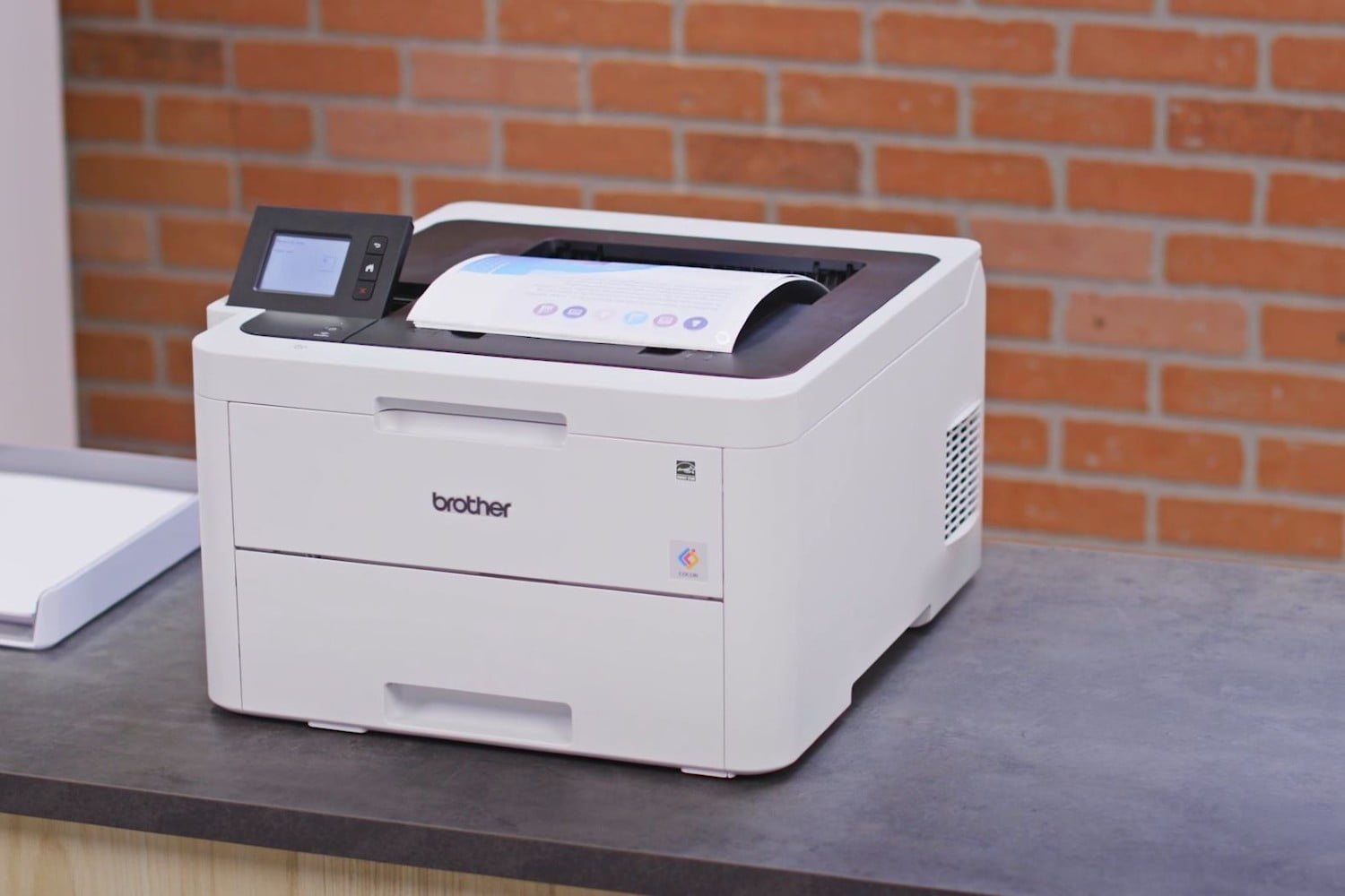 The Best Color Laser Printers for 2021 for Home and Work   Digital Trends