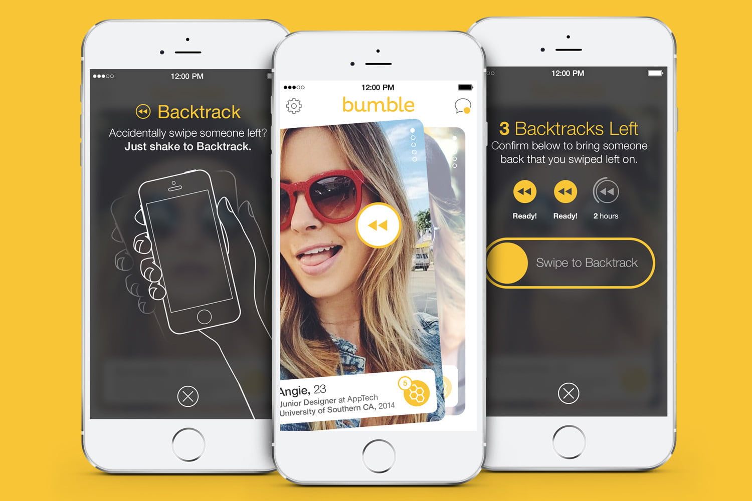 bumble bff mode dating app 1