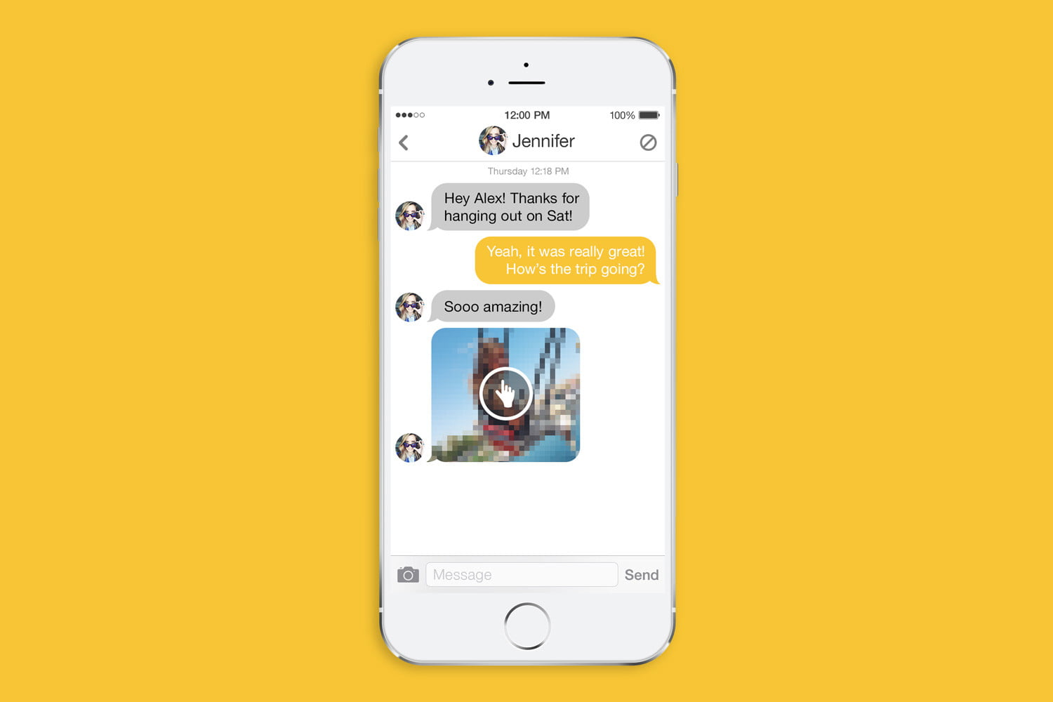bumble bff mode dating app 3