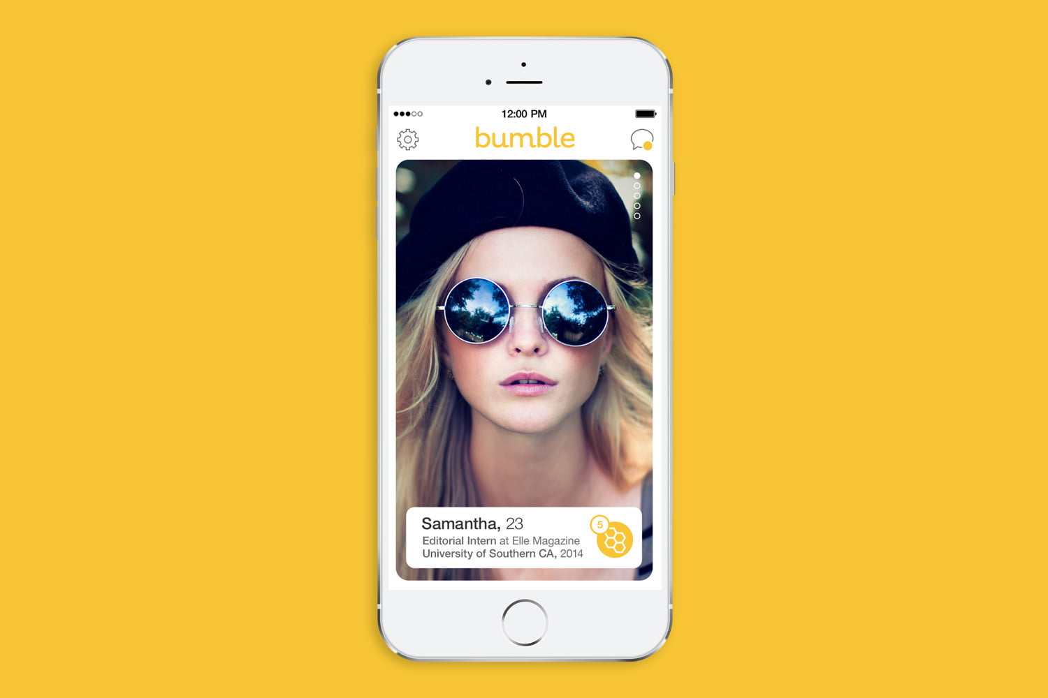 bumble bff mode dating app 5