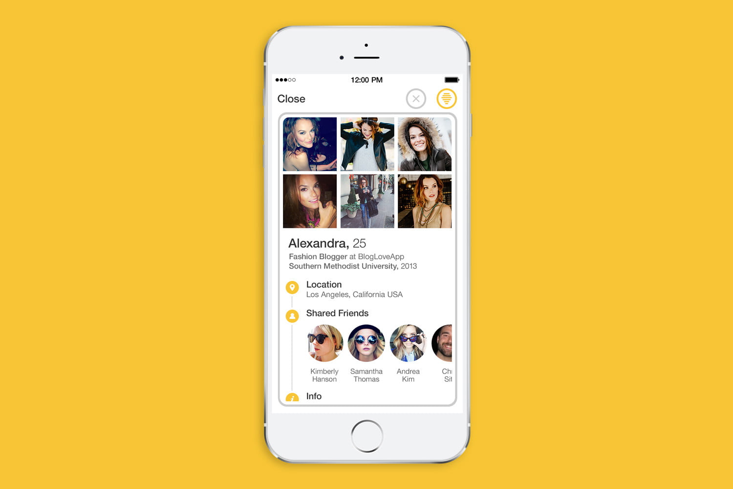 bumble bff mode dating app 9