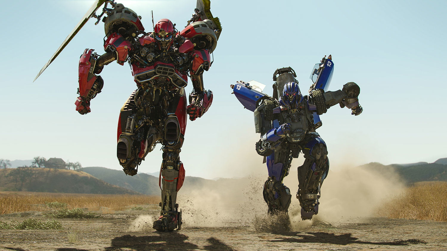 bumblebee review 3
