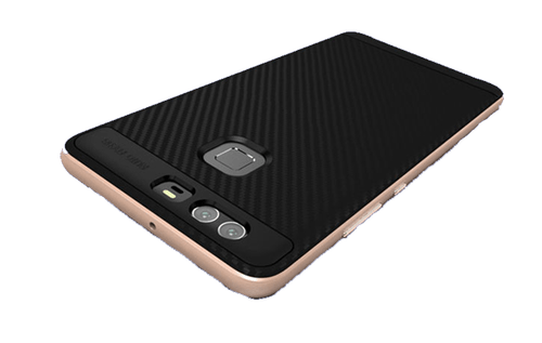 The 10 Best Huawei P9 Cases and Covers   Digital Trends