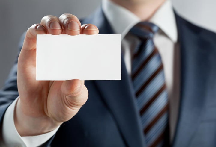 best sources for cheap business cards card