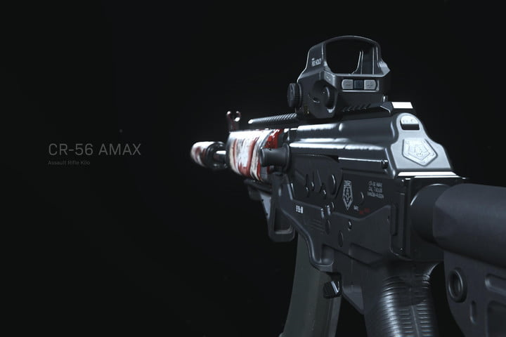 the-best-warzone-cr-56-amax gear