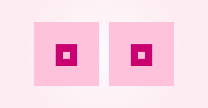 facebook reapprove breast cancer awareness ad blocking censor cancerfonden1