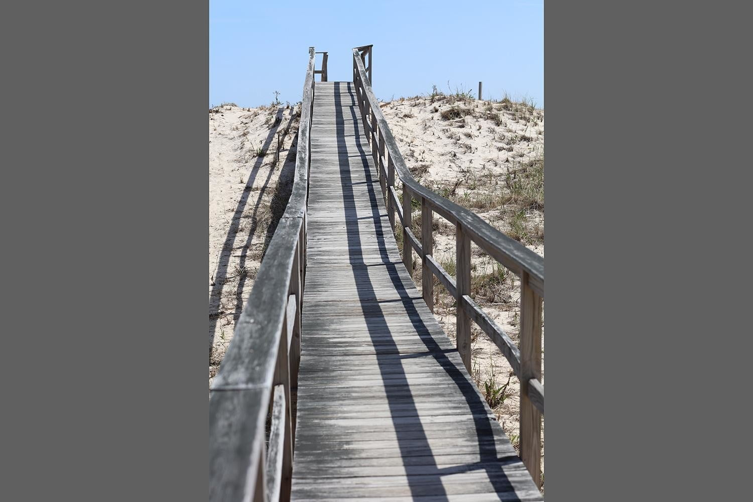 canon eos 5ds hands on sample beach walkway