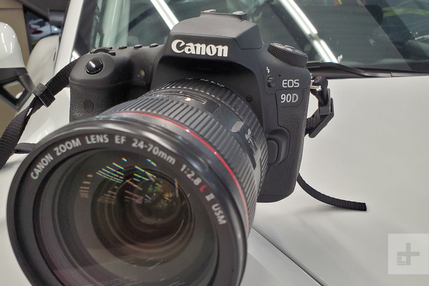 canon eos 90d m6 mark ii set new bar 32mp aps c hands on 3