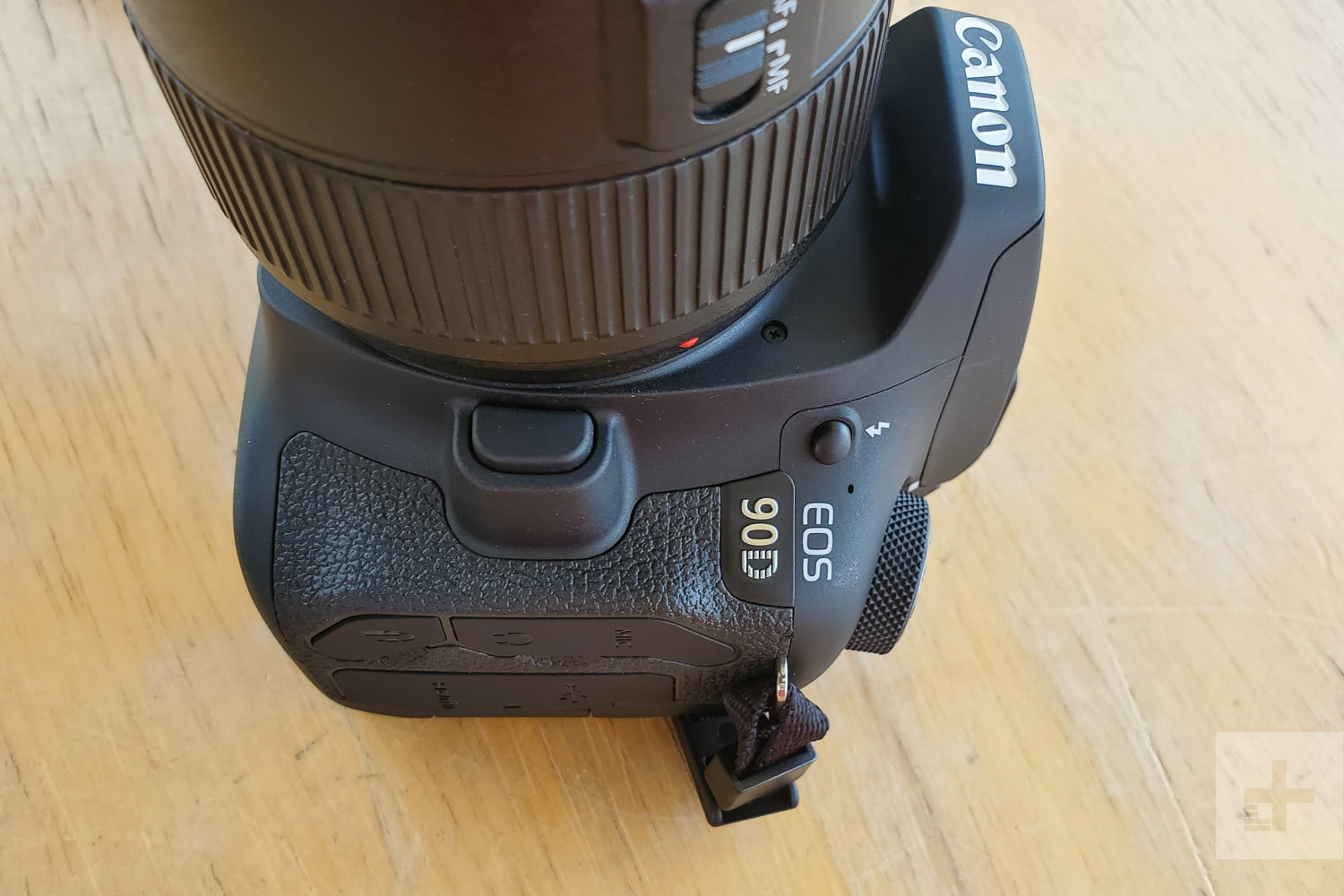 canon eos 90d m6 mark ii set new bar 32mp aps c hands on 5
