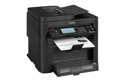 You won't believe this all-in-one printer deal at Staples