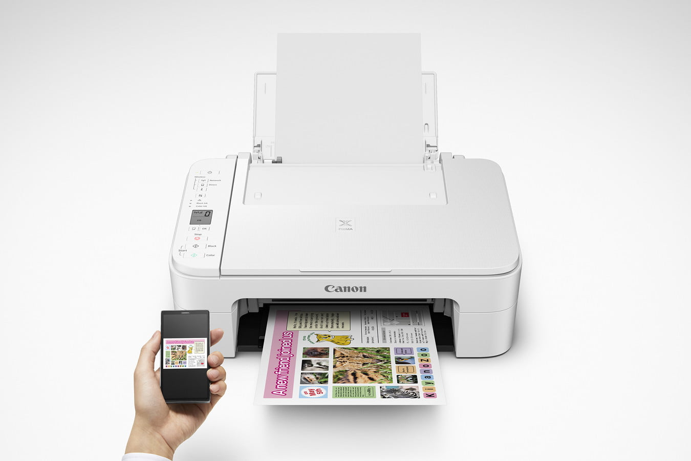 Best cheap printer deals for May 2021