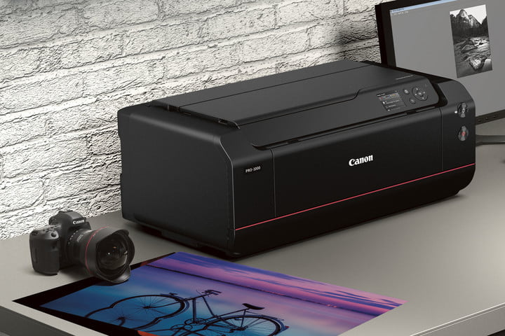 canon pro 1000 printer update imageprograf pro1000 featured