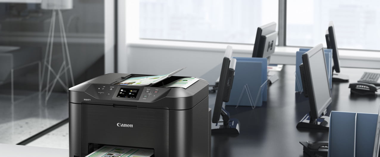 canon maxima allows social media direct prints maxify mb5420 cs style en hires