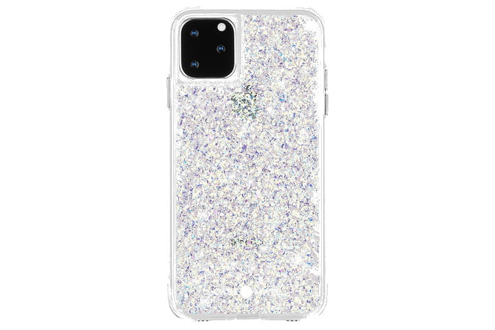 case-mate_twinkle_iphone_11_pro_max-720x720