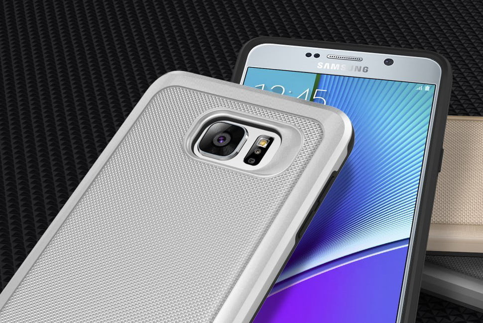 best galaxy note 5 cases caseology thumb