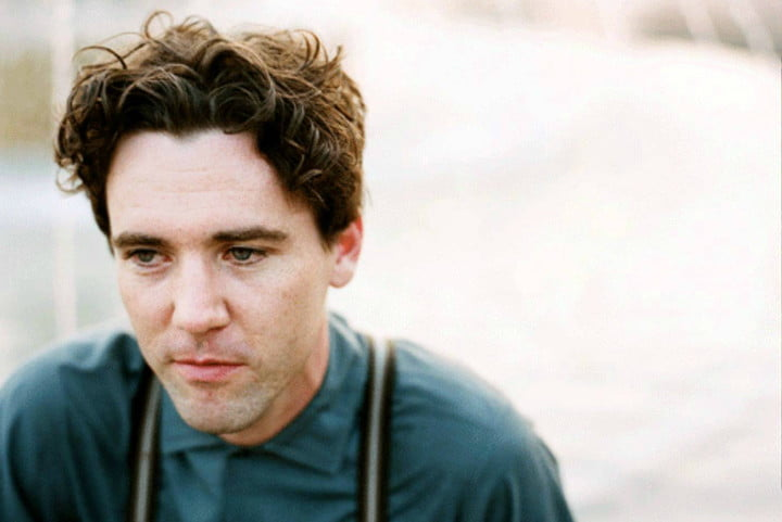 best songs to stream august 11 2016 cass mccombs