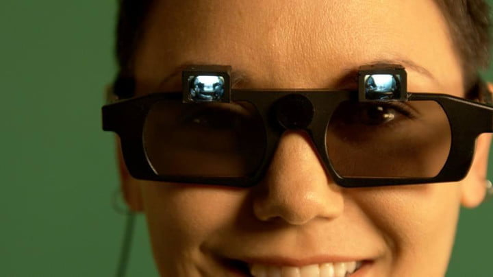 ex valve staffers launch kickstarter for augmented and virtual reality glasses castar