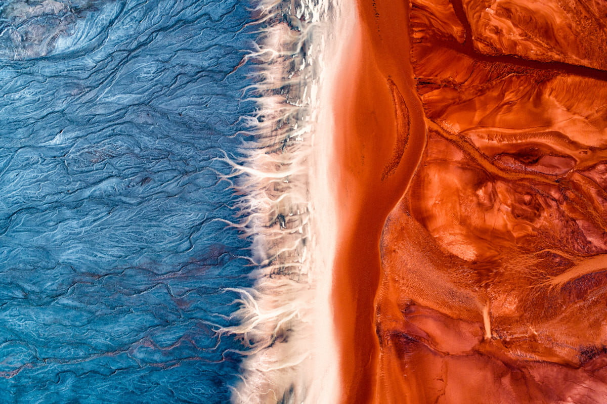 skypixel story drone photography contest 2017 winners cb825ad3 2393 49c8 94ce 992e6be81742
