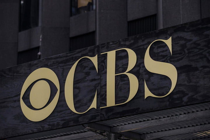 cbs news android tv fire apps 360 degree video hw scaled