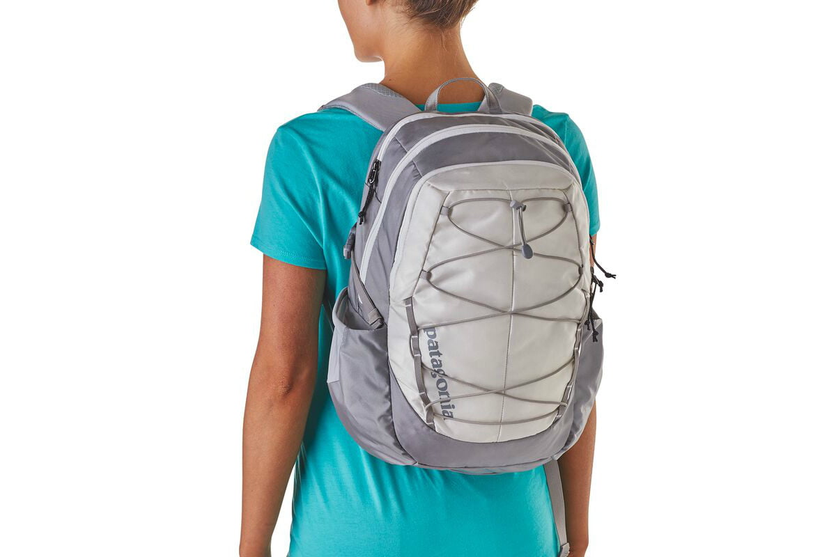 patagonia new daypack collection chacabucopack2