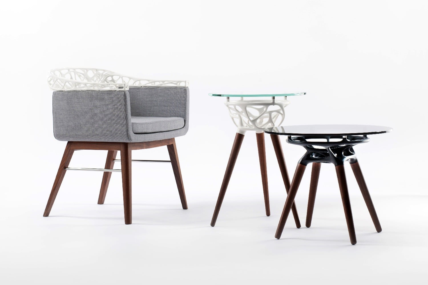 genetic algorithm rio table chairs chair1
