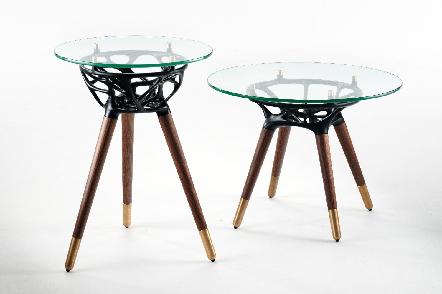 genetic algorithm rio table chairs chair3