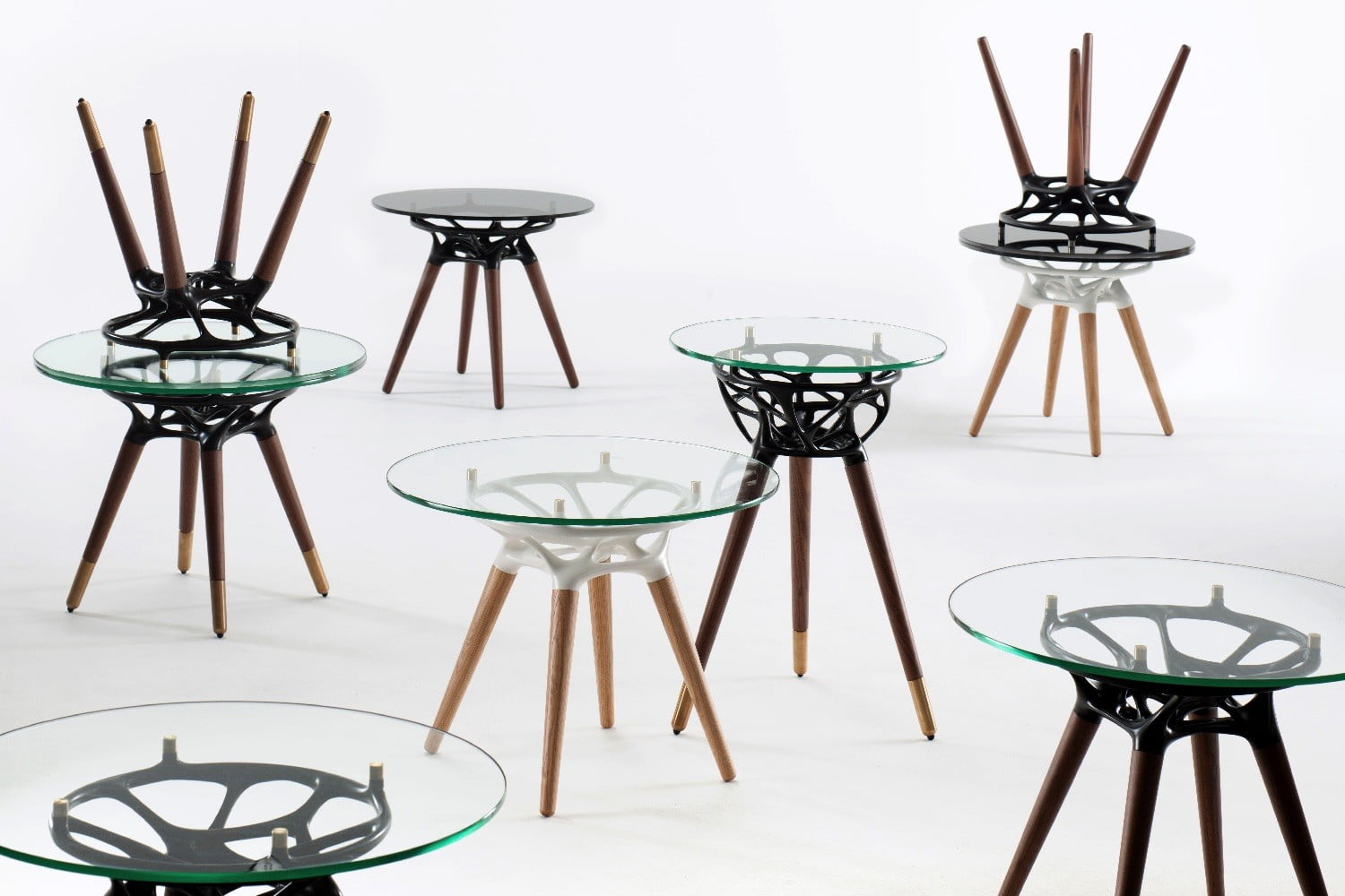 genetic algorithm rio table chairs chair4