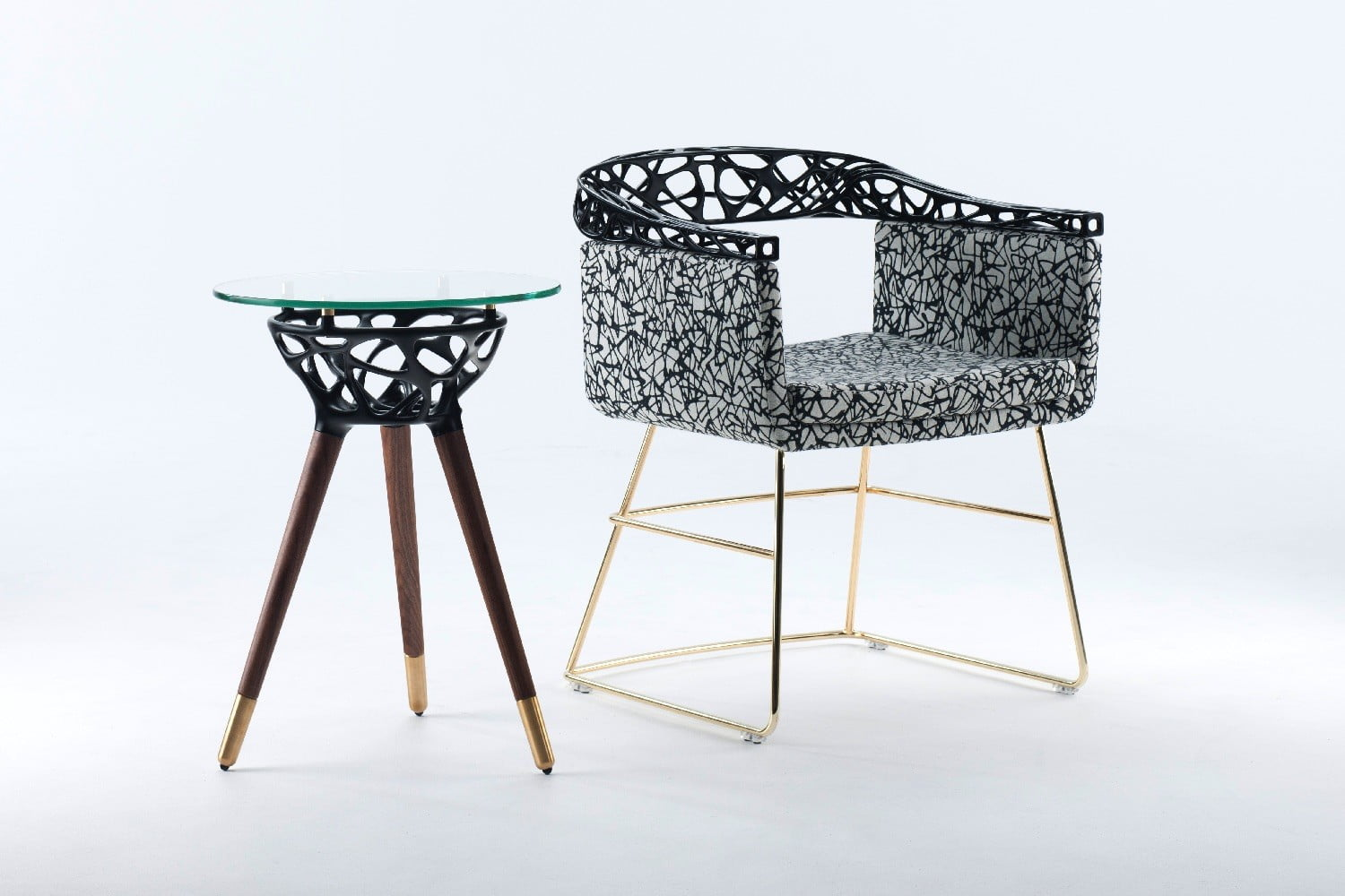 genetic algorithm rio table chairs chair5