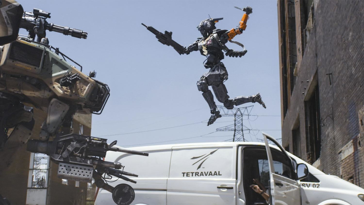 chappie review 18