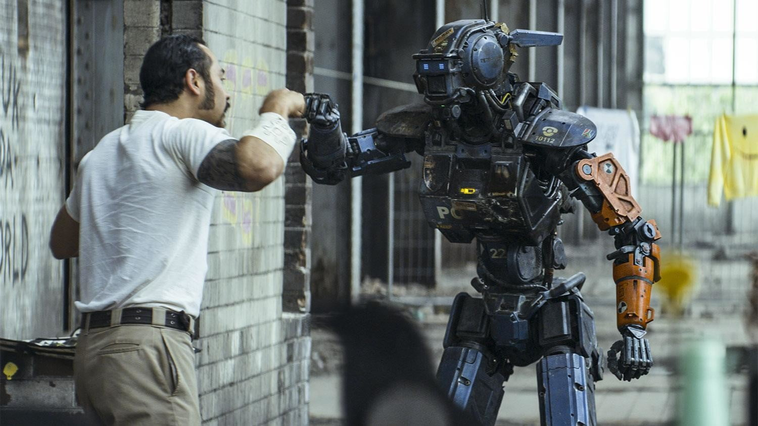 chappie review 19