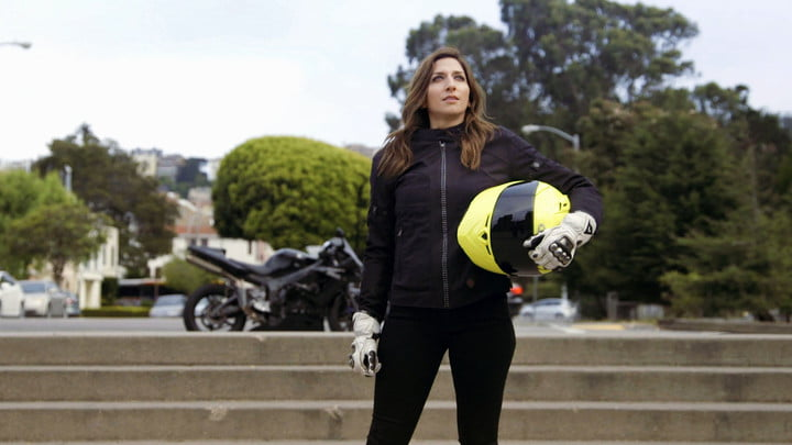 Chelsea Peretti: One of the Greats on Netflix