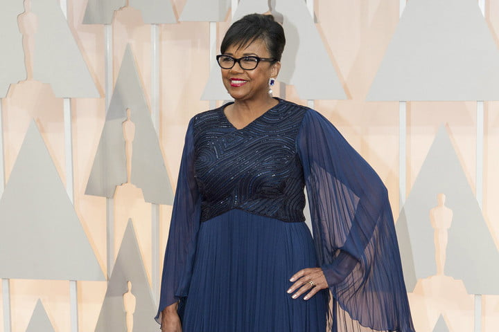 academy to double number of women diverse members cheryl boone isaacs