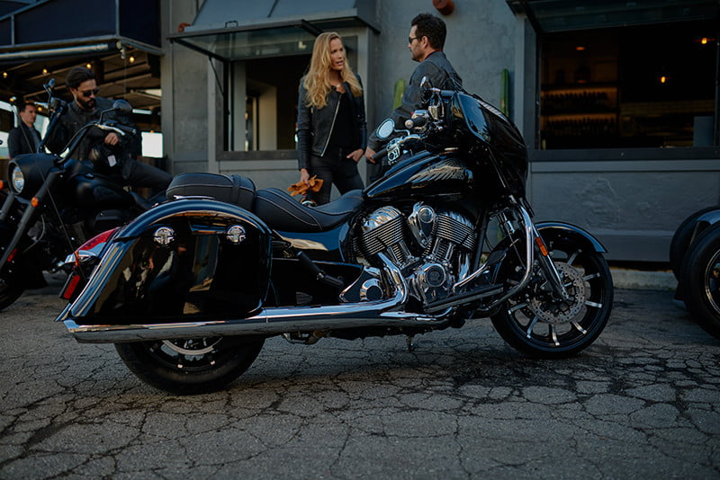 indian motorcycle 2017 chieftain special editions limited elite lifestyle 01