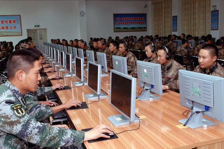 china fake social media posts study cyber security 3