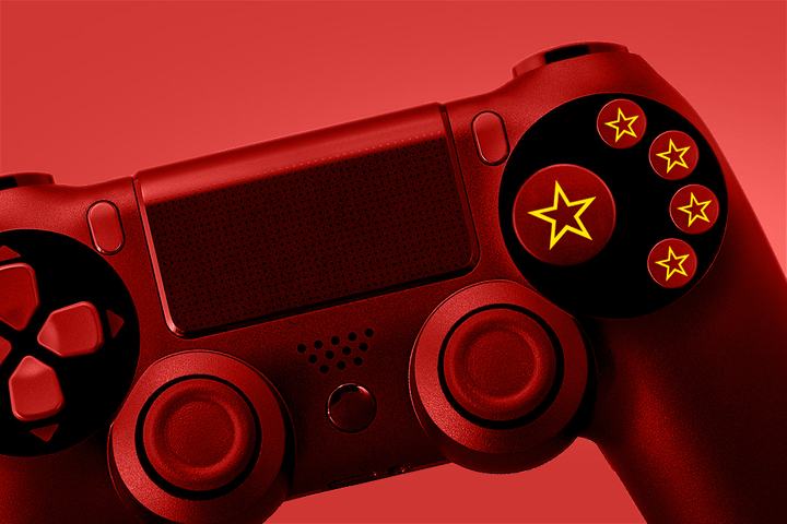 china welcomes video games long play rules game ban lifted