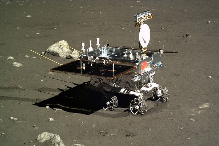 china to land probe on dark side of the moon in 2018 chinaprobe1