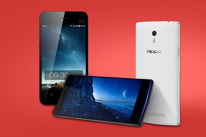 guide to importing chinese smartphone smartphones