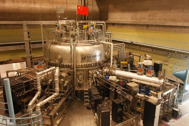 chinese fusion test achieves 90 million degrees chinesefusion4